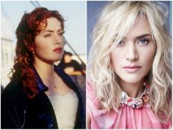 Setelah 20 Tahun Berlalu, Seperti Ini Penampilan Para Pemain Film Titanic Sekarang