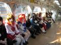 10 Hal Aneh dan Lucu yang Hanya Terjadi di Jepang