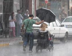 10 Foto yang Menggugah Rasa Kemanusiaan Kita