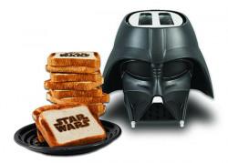7 Perabotan Dapur Bertema Star Wars, Fans Berat Harus Punya Nih !