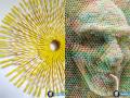 8 Kreasi Kerajinan Tangan dari Sedotan Plastik