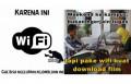 7 Meme Sindiran Tentang WiFi Sebagai Kebutuhan Hidup Masa Kini