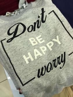 10 Pakaian yang Akan Membuatmu Berpikiran Negatif