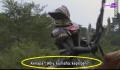 8 Subtitle Film Paling Gokil dan Melenceng dari Aslinya