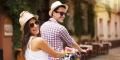 7 Hal yang Bikin Hubunganmu dengan Dia Makin Fresh di 2018