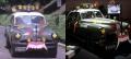 10 Kendaraan di Beberapa Film Ini Nggak Kalah Sama Motor Dilan 1990