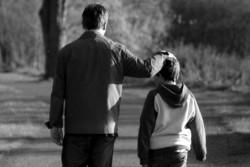 7 Ungkapan Sayang yang Pas Banget untuk Menggambarkan Pengorbanan Seorang Ayah