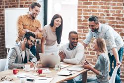 Agar Kerja Makin Produktif dan Efisien Ikuti 7 Tips Inspiratif Berikut
