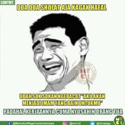 Kumpulan Meme Sindiran tentang Pacaran yang Ngena Banget
