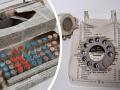 Kreasi DIY Keren yang Bisa Kamu Bikin dari Kertas Bekas