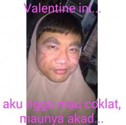 8 Meme Super Gokil di Media Sosial Menyambut Hari Valentine