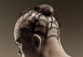 Jangan Coba Tiru 7 Gaya Rambut Ini Kalau Nggak Kuat Mental