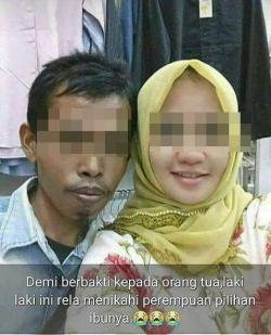 10 Upadate Status 'Anak Jaman Now' Tentang Cinta yang Isinya Nampol Banget