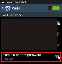 10 Nama Wifi Di Tempat Umum Ini Bikin Gregetan