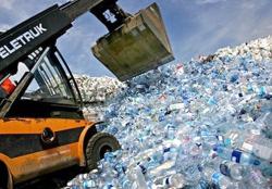 8 Fakta Mengerikan Tentang Sampah Plastik di Sekitar Kita