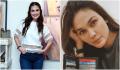 Sudah Umur 30an, Tapi Penampilan 7 Aktris Single Ini Masih Menarik Perhatian
