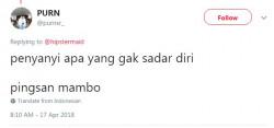 Tebakan Receh tapi Menghibur Nama Artis di Indonesia