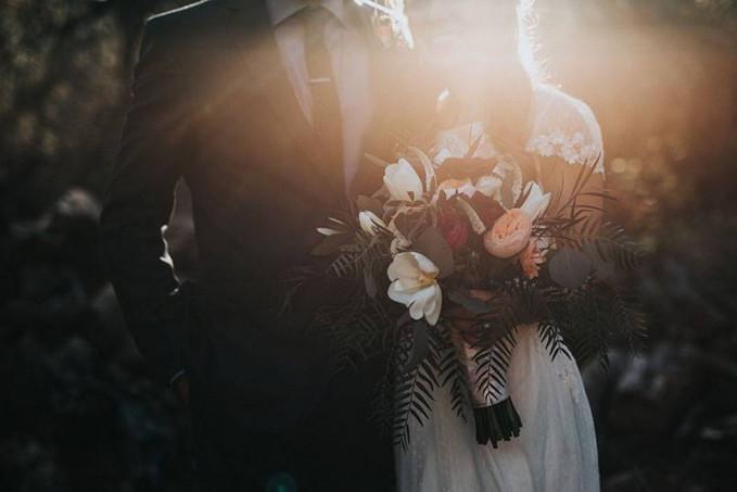 Bersama kita jelang asa,Berdua kita hadapi aral rintangan,singkirkan segala keraguan,yakinkan dan mantapkan hati,bahwa kita akan bersama sampai mati.Pasangan jiwaku terbanglah bersama mimpimu...