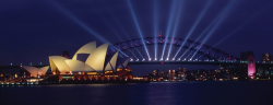 7 Hal Tentang Australia yang Bikin Kamu Ingin Liburan ke Sana