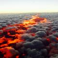10 Fenomena Alam yang Akan Membuatmu Terpukau Karena Keindahannya