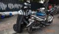 9 Tingkah Cosplayer Indonesia di Tempat Umum Ini Bikin Tepok Jidat