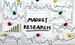 3 Langkah Sederhana Dalam Riset Pasar