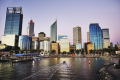 7 Keunikan Perth, Australia yang Harus Kamu Tahu. Recomended Banget Buat Liburan!