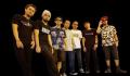 7 Band Ini Seluruh Anggotanya Berprofesi Bukan Sebagai Musisi. Nomor 1 Keren Abis
