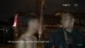 10 Meme Adegan Acaran 86 NET TV Bikin Ngakak Guling-Guling