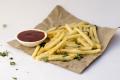 6 Makanan Ini Wajib Memakai Saos Sambal Saat Memakannya Agar Rasanya Lebih Nendang