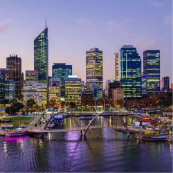 6 Destinasi di Perth, Australia Ini Cocok Banget Buat Kamu yang Ingin Refreshing di Alam Terbuka