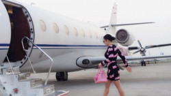 Keren .. 5 Moda Transportasi Mewah Ini Bikin Mudikmu Penuh Sensasi