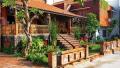 5 Rumah Mewah Selebriti Ini Mempunyai Desain Unik