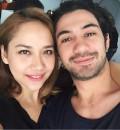 7 Pasangan Artis yang Sering Berjodoh Dalam Satu Judul Film..Chemistrynya Dapet Banget!