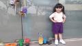 10 Foto Anak Artis Saat Berseragam Sekolah Ini Ngegemesin Dan Pengen Nyubit