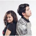 Wow..6 Artis Indonesia ini Punya Saudara Kandung yang Cakepnya Kebangetan. Bikin Hati Deg Deg Seerr