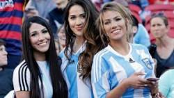 10 Fakta Menarik Seputar Negara Peserta Piala Dunia