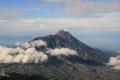 6 Kisah Misteri Gunung Merapi Ini Bikin Merinding