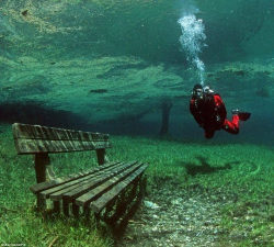 Amazing! 7 Fenomena Alam yang Unik dan Langka.Bikin Kita Speecless