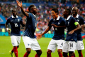 Wow .. 5 Timnas Ini Menjadi Tim Termahal Di Piala Dunia 2018