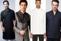 5 Tren Mode Baju Koko Ini Bisa Kamu Jadikan Refrensi Untuk Lebaran