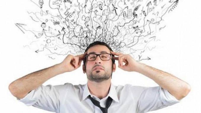 Meningkatkan konsentrasi Kalau kita terbiasa meditasi maka kita akan terbiasa fokus memusatkan perhatian.Hal ini bermanfaat banget buat meningkatkan konsentrasi dan daya ingat