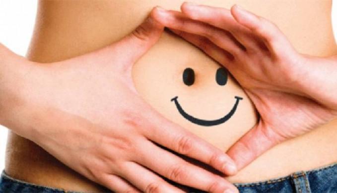 Melancarkan pencernaan Melakukan meditasi ternyata bisa menrnangkan perut lo..Kalau kamu melakukan meditasi perut kamu akan tenang seperti ketika makan buah dan sayur yang mengandung banyak nutrisi.Kondisi perut yang tenang akan membuat penyerapan nutrisi akan berjalan lancar dan gangguan pada perut pun tidak akan terjadi.