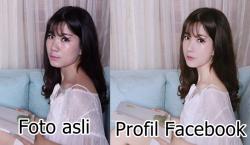 8 Meme Fakta Facebook yang Bikin Kamu Mengangguk Setuju