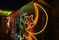 Seru ! 9 Ide Dekorasi Rumah Bertema Ramadhan ini Bikin Puasa Semakin Semangat