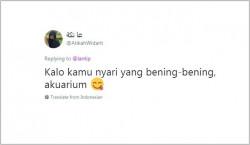 Cuitan Kocak Netizen di Media Sosial tentang Jodoh Idaman yang Bikin Nampol