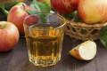 Harus Coba. 8 Resep Makanan yang Bisa Bikin Tubuhmu Langsing Tanpa Diet yang Bikin Sengsara. Gampang Banget