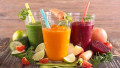 Waspada ! . Jangan Asal Percaya Label Sehat. 6 Makanan Sehat ini Ternyata Bisa Berbahaya.Bikin Ngeri