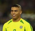 Model Rambut Unik Para Pemain Bola yang Menarik Perhatian di Gelaran Piala Dunia