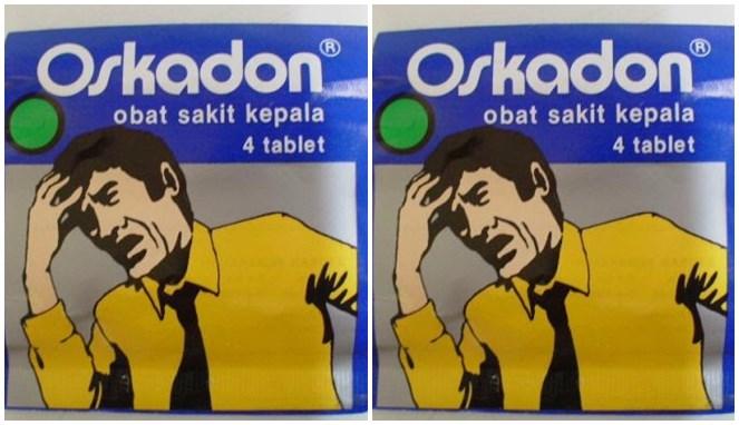 Obat rakyat yang tetap eksis hingga sekarang dan pasti kalian teringat dalang kondang Ki Mantep dalam iklannya.